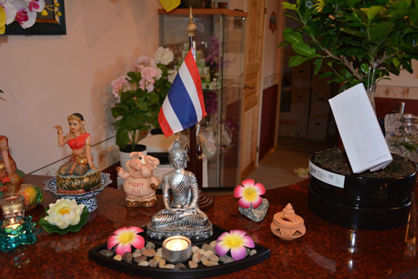 escort thai massage stavanger