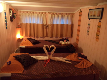 tantric massage stavanger thai massage sex