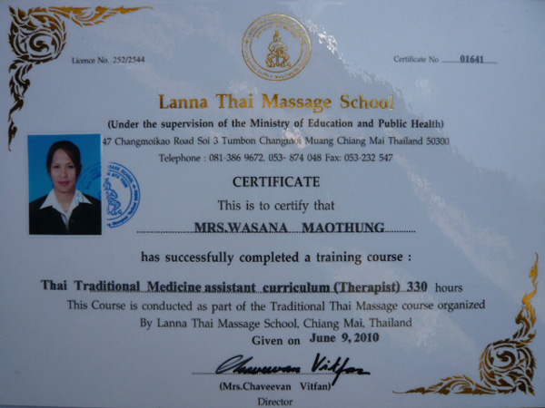 thai massage stavanger trang fitte